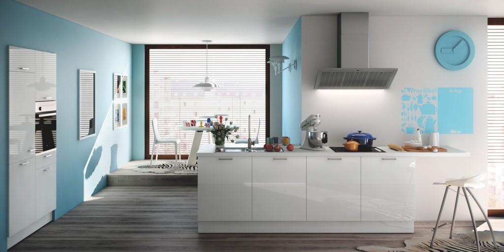 bg501323. Black Bedroom Furniture Sets. Home Design Ideas