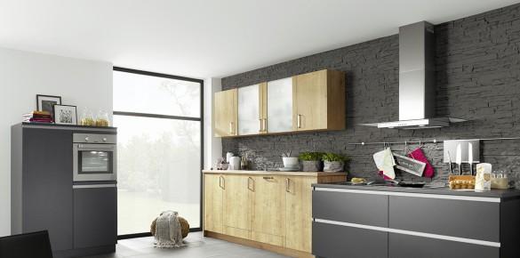 Schüller Küchen - jetzt vergleichen › Madeia & Wesfa Ihre ...