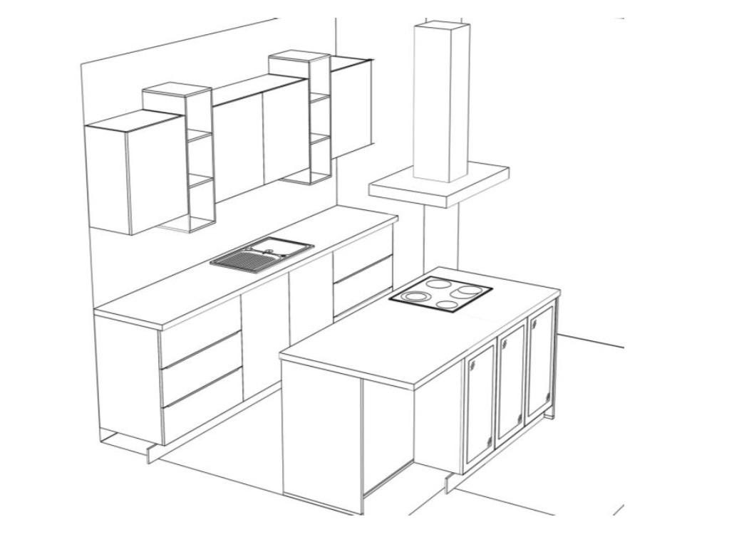 Nolte Griffleiste ist beste ideen für ihr haus design ideen