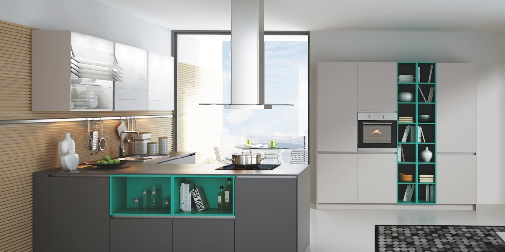 sch ller k chen luxusk che online nolte k che madeia. Black Bedroom Furniture Sets. Home Design Ideas