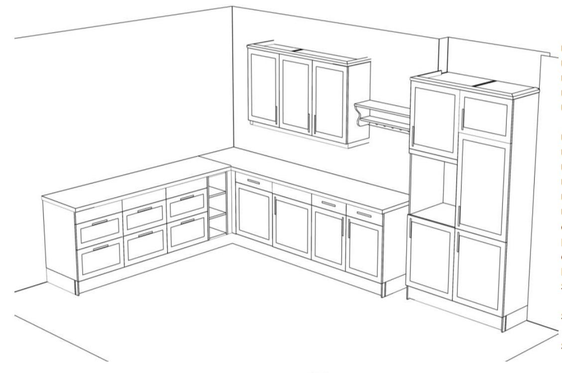 sch ller domus blaugrau beste von zuhause design ideen. Black Bedroom Furniture Sets. Home Design Ideas