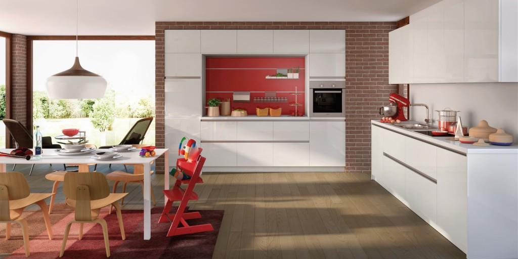 Schüller Küche Gala › Madeia & Wesfa Ihre Traumküche Preiswert Finden