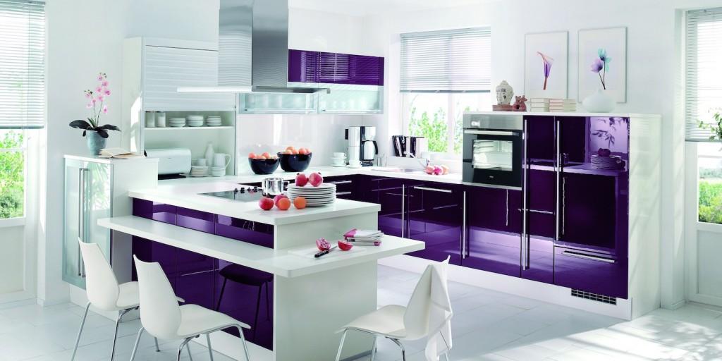 Nolte Küchen Werksverkauf ~ Die Besten Einrichtungsideen und ...