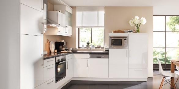 Online Preisvergleich - Küchen - Wesfa Küchen › Seite 2 › Madeia