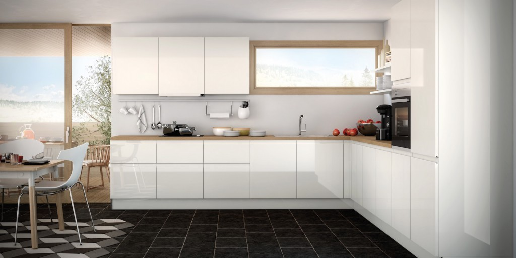 schüller küchen | luxusküche online | nolte küche ? madeia & wesfa ... - Nolte Küche Erfahrungen