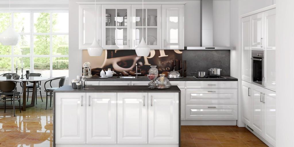 Nolte Küche Elegance › Madeia & Wesfa Ihre Traumküche