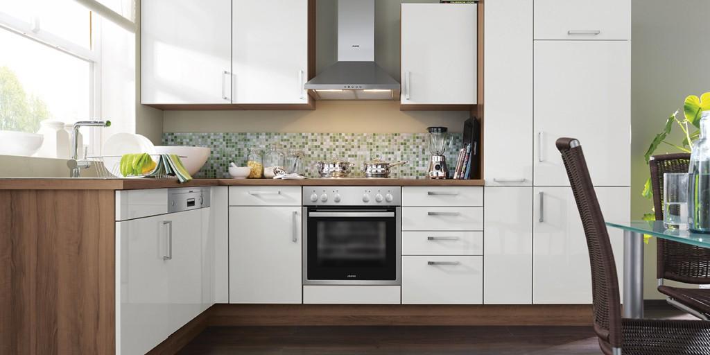 sch ller k chen luxusk che online nolte k che madeia wesfa. Black Bedroom Furniture Sets. Home Design Ideas